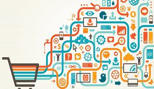 e-commerce Logistics & Management-Ian 2019